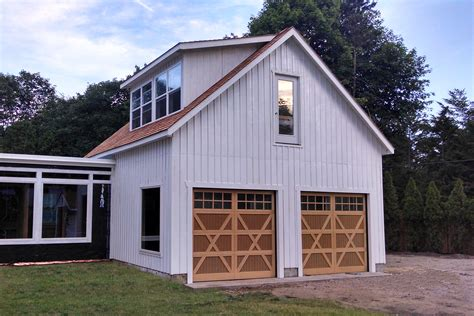 2 Story Garage Packages by Buy A Two Story 2 Car Garage With Apartment Plans
