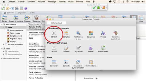 comment faire apparaitre les icones sur le bureau mac comment faire apparaître l option de création de
