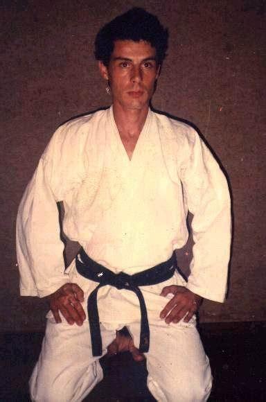 Dandee Empresas Eventos E Publicidade Aulas De Karate