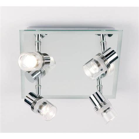 bathroom fan light bulb bathroom ceiling light with fan nucleus home