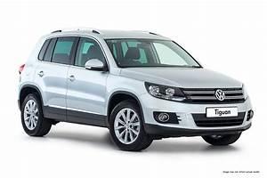 Volkswagen Tiguan Carat : volkswagen tiguan india price specifications mileage ~ Gottalentnigeria.com Avis de Voitures