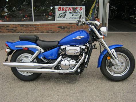 Suzuki Maurader by 2004 Suzuki Marauder 800 Moto Zombdrive