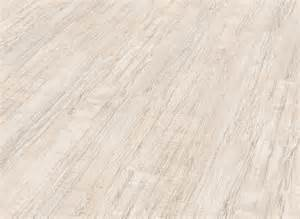 How To Wood Floors by Laminate Floors Egger Laminate Floor Cottage Oak White