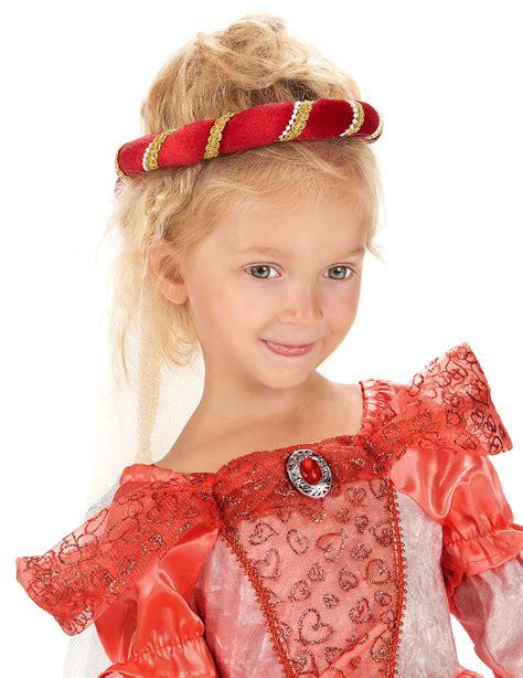 medieval headpiece  veil hatsand fancy dress