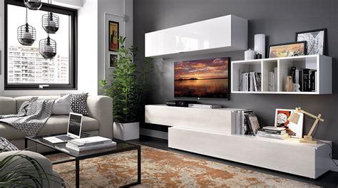 mueble comedor mueble comedor blanco y polar de 240 casaidecora com