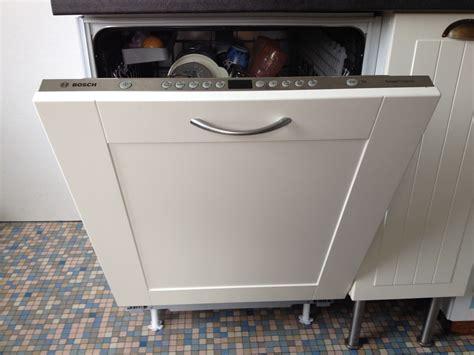 comment monter une cuisine ikea nouvelle cuisine ikea metod incompatible avec un lave