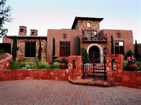 southwestern home designs 4 amazing southwestern style interior design ideas
