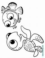 Nemo Finding Squirt Coloring Drawing Dory Template Disneyclips Ilustrasi Clipartmag Funstuff sketch template