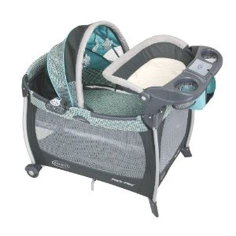 playpen crib combo top 25 ideas about baby boy room for a friend on
