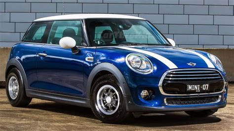 New Cars That Look Retro by 13 Modern Cars That Look Spectacular With Retro Wheels