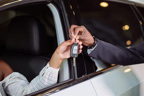 Tricks Car Dealers Use at End-Of-Year Sales | Reader's Digest