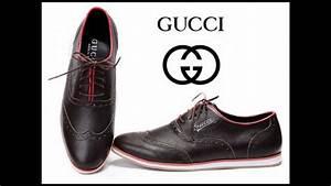 Schuhe Kaufen Günstig : designer schuhe g nstig online kaufen d g lv gucci prada ~ A.2002-acura-tl-radio.info Haus und Dekorationen