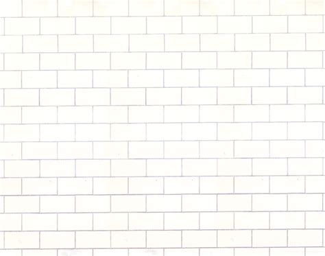 FREE 15+ White Brick Texture Designs in PSD   Vector EPS