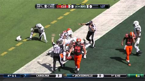 josh mccown helicopter hurdle youtube