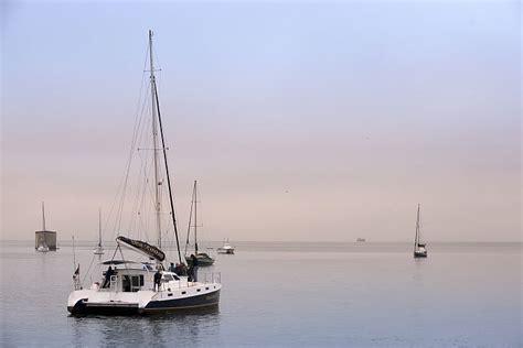 Catamaran Boat Cruise Walvis Bay by Boat Cruises From Walvis Bay Or Luderitz 183 Cedarberg