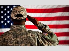 Immigrants in the US military 8 rules on noncitizen