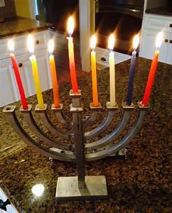 Candle 7: #Hanukkah Hoopla | renée a. schuls-jacobson