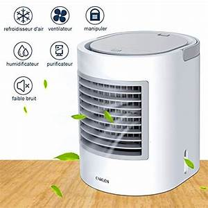 Mobiles Klimagerät Leise : mobile klimager t mobile klimaanlage kleine klimaanlage ~ A.2002-acura-tl-radio.info Haus und Dekorationen