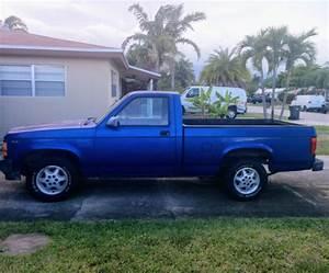 1994 Dodge Dakota 3 9l V6