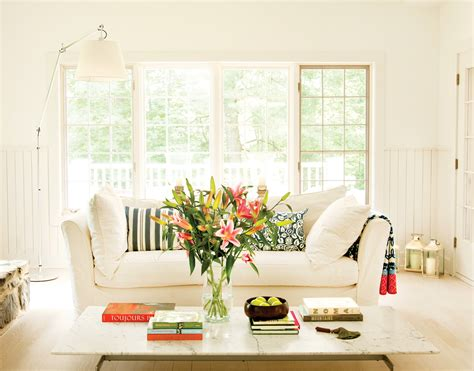 Modern, Cozy Home Décor Ideas Seven Tips  Chatelaine