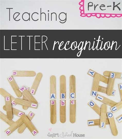 67 Best Images About Letters On Pinterest  Letter Games, Cut And Paste And Letter Recognition