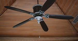 Downloadbureau turn your pull chain ceiling fan into a
