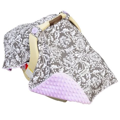 car seat canopy carseat canopy