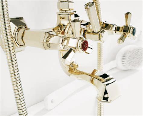 stella rubinetti eccelsa rubinetterie stella rubinetti e miscelatori