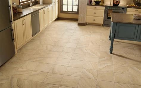 Travertine Floor Cleaner by About Tampa Carpet And Tile Cleaning Company