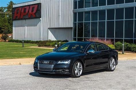 2013 Audi S7 0 60 by 2013 Audi S7 C7 4 0 Tfsi 1 4 Mile Drag Racing Timeslip