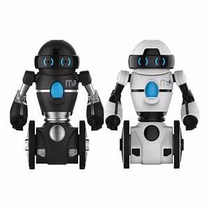 Robots para niños | Juguetes | El Corte Inglés