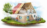 как дом оформленный до 2019 года перевести в жилое строение