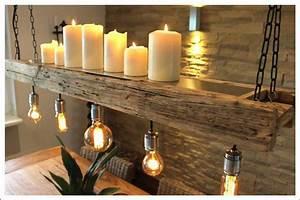 Retro Lampe Holz : die besten 25 esstisch holz ideen auf pinterest tisch holztisch und holz esstisch ~ Indierocktalk.com Haus und Dekorationen