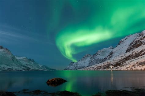 worlds  beautiful frozen places