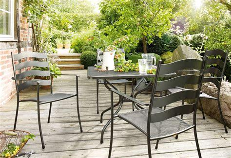 kettler votre marque de meubles de jardin chez importgarden