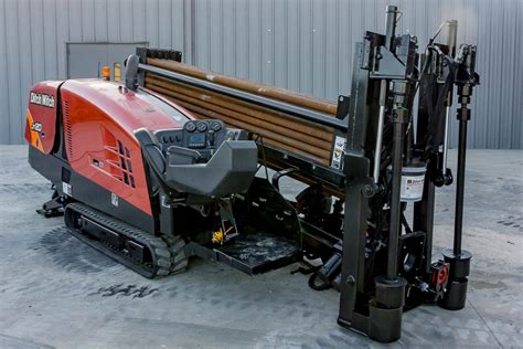 used 2013 ditch witch jt20 for sale