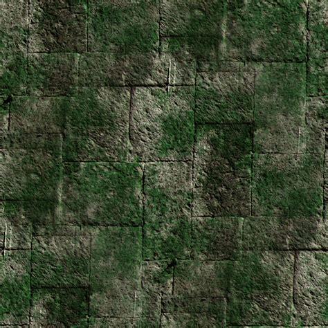 jungle floor texture top 28 jungle floor texture leafy autumn forest floor textures good free photos the