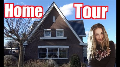 Homehouse Tour! 🕵️beautynezz Top Secret🕵️ Youtube