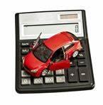Credit Mutuel Voiture Occasion : acheter une voiture cr dit mutuel de bretagne ~ Maxctalentgroup.com Avis de Voitures