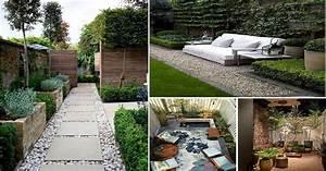 Most, Beautiful, Small, Backyard, Decorating, Ideas, That, It, Will, Amaze, You