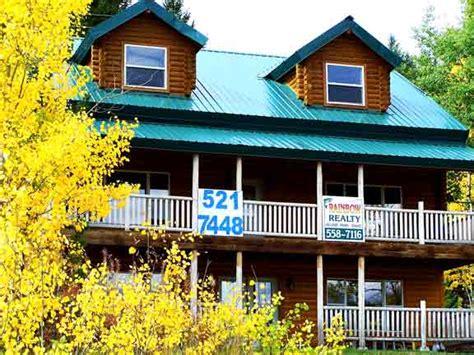 island park cabin rentals island park cabin rentals idaho landon lodge