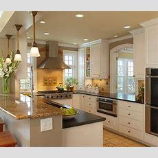 Excellent Kitchen Design Ideas 57 On House Interior