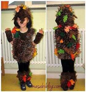 Kostüm Selber Basteln : igel 2012 igel pinterest igel fasching und kost m ~ Lizthompson.info Haus und Dekorationen