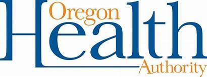 Health Authority Oha Lrg Pressure Law Hospital