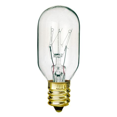 replacement 25 watt type b light bulb literarynobody