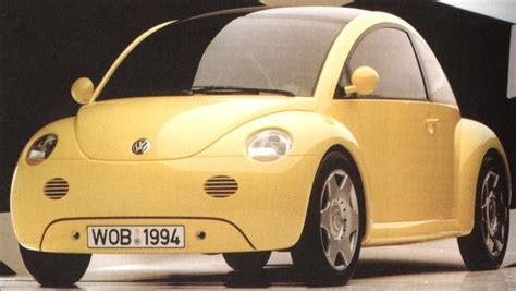 how can i learn about cars 1994 volkswagen eurovan engine control 1994 volkswagen concept one autokonzepte