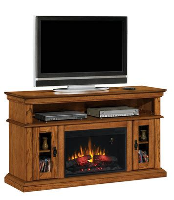 classicflame brookfield electric fireplace  twin star