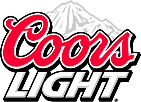 is coors light bbdo loses coors light in canada after u s win