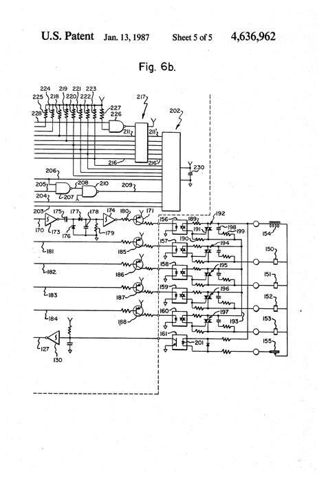 Demag Hoist Wiring Diagram Volovets Info