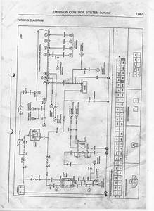 Daihatsu Hijet Engine Diagram Uk  2020